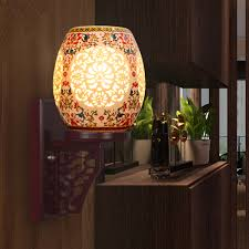 online buy wholesale antique style lighting from china antique