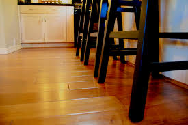 What Is The Difference Between Laminate And Engineered Flooring Engineered Hardwood Flagstaff Design Center