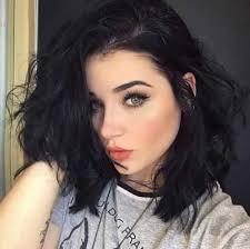 long bobs with dark hair trend bob haircuts for women 2018 hairiz