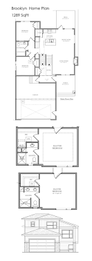 custom home plan 35 best home plans images on home design plans home