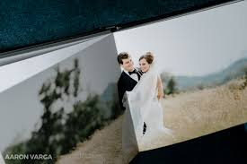 parent wedding albums black parent faux leather wedding album longue vue club wedding