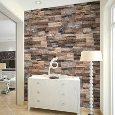Wohnzimmertisch Holz Selber Bauen Glänzend Indirekte Beleuchtung Bauen Abgehängte Decke Mit