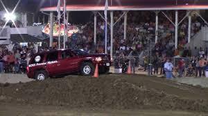 Dodge Durango Truck - dodge durango tough truck race youtube
