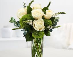 flowers to send sympathy flowers etiquette how to send condolences