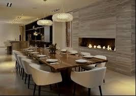 nice dining room interior design ideas interior design ideas