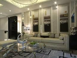 grey living room gray furniture ideas laminate wooden flooring