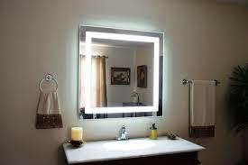 Bathroom Vanity Lights Brilliant Wall Mounted Vanity Lights Wall Lights Outstanding Led
