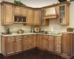 kitchen redwood kitchen cabinets home design ideas amazing