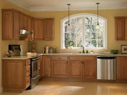 mdf prestige cathedral door cherry pear solid wood kitchen