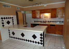 cabinets u2013 ugly house photos