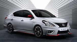 nissan almera front bumper 2015 nissan almera facelift launched with some new updates car