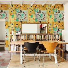 modern wallpaper designs custom wallpaper printing