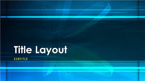 Free Ppt Templates For Presentation Ppt Presentation Themes Free Ppt Themes Free
