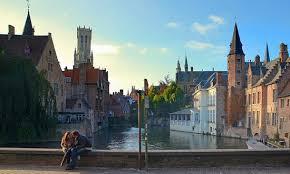 chambres d h es bruges belgique les 10 meilleures chambres d hôtes à bruges en 2018 avec prix