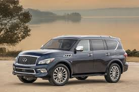 lexus 3rd row crossover best luxury suvs with 3rd row seating carrrs auto portal