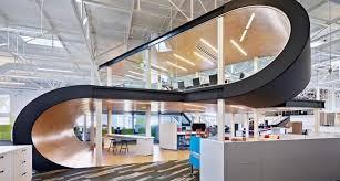 bureau d architecture harmonies bureau one workplace
