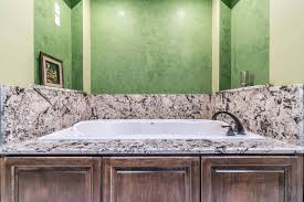 granite bathroom countertops dallas best bathroom decoration