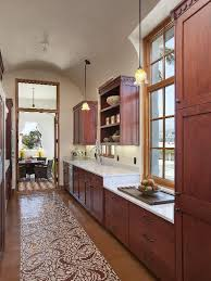 Interior Remodeling Ideas 691 Best Spanish Colonial Kitchen Style Remodeling Ideas Images On