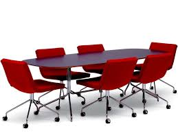 furniture office furniture chairs understood office task chairs