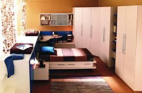 Diy Folding Chair Storage Living Teen Boy Bedroom Paint Ideas Black Led Tv 32 Inc Antique