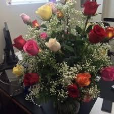 flower delivery jacksonville fl kuhn flowers florists 5393 roosevelt blvd westside