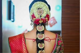 the ultimate indian wedding accessories checklist indian fashion
