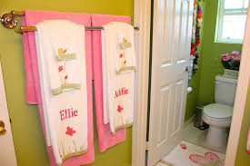 Little Girls Bathroom Ideas Appealing Little Girls Bathroom 127 Bathroom Large Size These