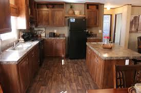 mobile home kitchen design ideas emejing mobile homes kitchen designs images decoration design