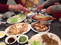 imperial china imperial china restaurant lethbridge restaurant reviews phone