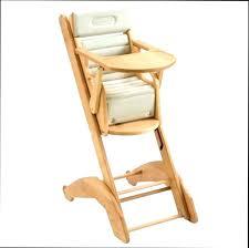 chaise haute brevi b carrefour chaise haute carrefour chaise haute historical id info
