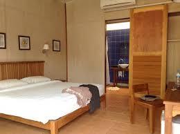 chambre avec placard chambre avec placard vide picture of the stage koh chang ko chang