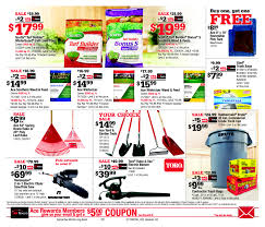 is ace hardware open on thanksgiving ace hardware crabapple ace hardware crabapple