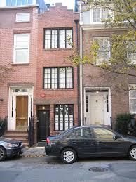 the friends apartment iamnotastalker