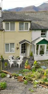 Holiday Cottages In The Lakes District by Holiday Cottages Keswick Lake District Cumbria
