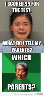 Asian Dad Meme Generator - strict asian dad hashtag images on tumblr gramunion tumblr explorer