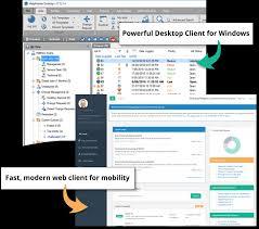 Help Desk Support Software Service Desk And It Support Software For Better Incident Management