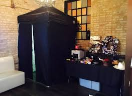 oh snap photobooth rentals get quote photo booth rentals