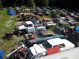 camaro salvage yard chevy auto parts yard vintage chevy car parts junkyard antique