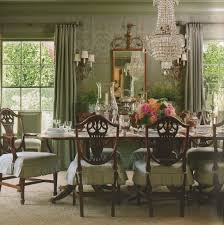 Dining Room Sconces by 30 Best Dining Room Images On Pinterest Dining Room Design