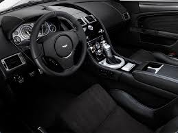 aston martin v12 zagato interior car picker aston martin db9 interior images