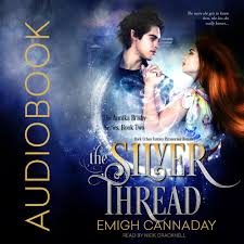audiobooks u2014 emigh cannaday