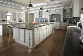 green kitchen cabinets for sale ready to assemble pre assembled kitchen cabinets the rta