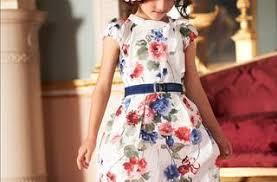 designer childrenswear la fille unique designer childrenswear sale in