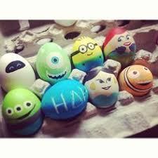 Disney Princess Easter Egg Decorating Kit by Looking For Easter Egg Decorating Ideas For Kids Easter Egg