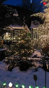 1000 images about outdoor christmas decorations on pinterest
