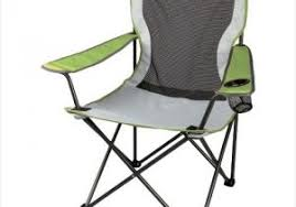 coleman folding chairs inviting coleman cooler quad chair built