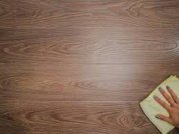 Cheap Laminate Flooring Edinburgh Laminate Flooring Auckland