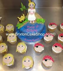 77 best pirates and princess cakes images on pinterest birthday