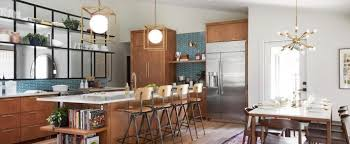 fixer upper season 5 renovations collection at home a blog by joanna gaines
