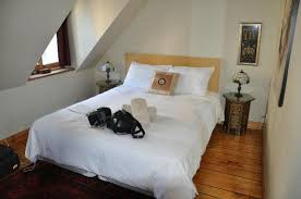 chambre à l heure chambre 1 picture of bed breakfast l heure douce city